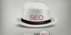 وايت هات سيو White Hat SEO