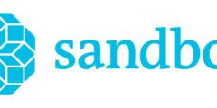 google SandBox صندوق الرمال