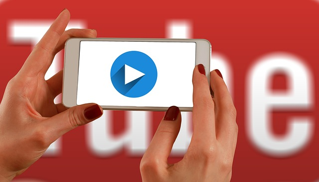 افكار فيديوهات اليوتيوب