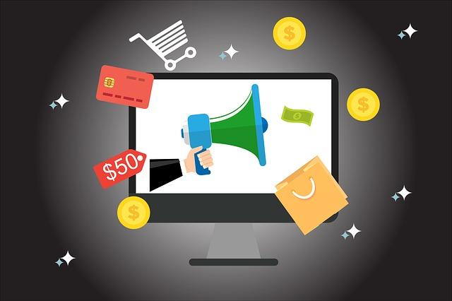 انشاء متجر إلكتروني مجاني ناجح